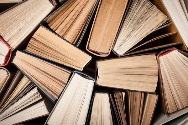 Libros prohibidos que debes de leer